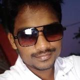Mahi from Mancheral | Man | 26 years old | Virgo