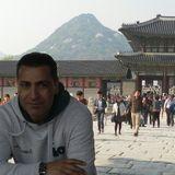 Wael from Abu Dhabi | Man | 42 years old | Leo