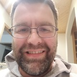 Jackfrost from Rush City | Man | 46 years old | Virgo