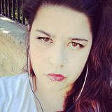 Nana from Neustadt an der Weinstrasse | Woman | 26 years old | Taurus