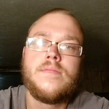 Auzzy from Minersville | Man | 27 years old | Cancer