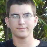 Dia from Statesville | Man | 26 years old | Sagittarius