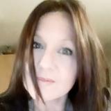 Rockenterpri3K from Dieppe | Woman | 48 years old | Capricorn