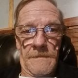 Fred looking someone in New Albany, Indiana, United States #6