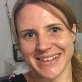Sarah from Pakenham | Woman | 41 years old | Cancer