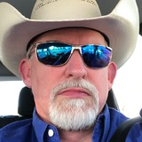 Ropervc from Tulare   Man   47 years old   Aries