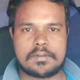 Saran from Pudukkottai | Man | 31 years old | Leo