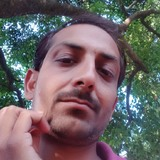 Sachin from Farrukhabad | Man | 32 years old | Capricorn