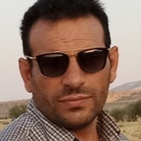 Mehdi from Fremont | Man | 39 years old | Libra