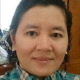 Ida from Cilacap | Woman | 42 years old | Aquarius