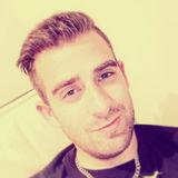 Raulito from Santander | Man | 35 years old | Aries
