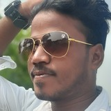 Pparthiban9Ri from Salem   Man   23 years old   Pisces