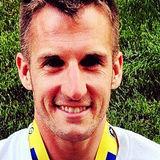 Mattyb from Newburyport   Man   37 years old   Cancer