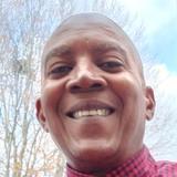 Itylnb6T from Milton Keynes   Man   55 years old   Aries