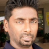 Vihaan from Fond du Sac | Man | 35 years old | Aquarius