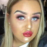 Laurynn from Wishaw | Woman | 21 years old | Aries