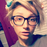 Alexandria from Greenville | Woman | 27 years old | Aquarius