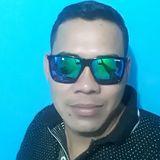 Conservative Dating in Estado do Amazonas #8