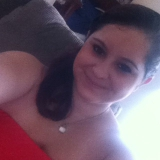 Ashley   from Sugar Land   Woman   28 years old   Leo