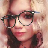 Katrina from Preston | Woman | 31 years old | Aries