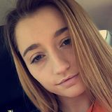 Emma from Pulaski | Woman | 22 years old | Pisces