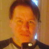 Stonejames6Q8 from Conway   Man   51 years old   Pisces