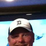 Schnelly from New Lothrop | Man | 40 years old | Virgo