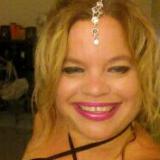 Joanni from Lake Havasu City | Woman | 52 years old | Leo