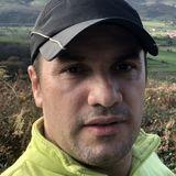 Willi from Torrelavega | Man | 42 years old | Leo
