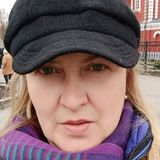 Linn looking someone in Belarus #10