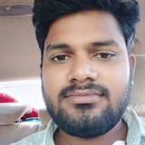 Rakesh from Gudur | Man | 30 years old | Gemini