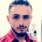 Maner from Porirua | Man | 24 years old | Capricorn