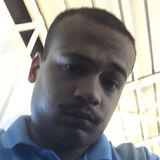 Chriscross from Bethlehem | Man | 24 years old | Virgo