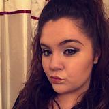 Jen from Oldham | Woman | 26 years old | Sagittarius