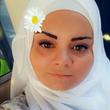 Sisi from Flensburg | Woman | 27 years old | Capricorn