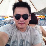 Johnq from Bima | Man | 38 years old | Pisces