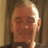 Alexfharter54C from Mount Gambier   Man   55 years old   Aries