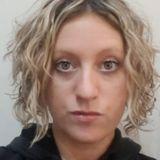 Rae from London | Woman | 40 years old | Gemini