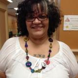 hispanic women in Roselle Park, New Jersey #5