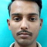Suraj from Ingraj Bazar | Man | 20 years old | Cancer