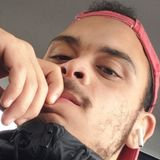 Zay from Lancaster   Man   24 years old   Pisces