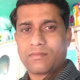 Madhur from Sitamarhi   Man   31 years old   Gemini