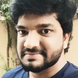 Sai from Vishakhapatnam | Man | 28 years old | Virgo
