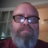 Tonetone from Wichita | Man | 55 years old | Scorpio