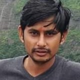 Bhagwannagre from Jalna | Man | 28 years old | Leo