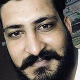 Mudassar from Al Wajh | Man | 31 years old | Cancer