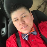 Silvers from Kirtland | Woman | 36 years old | Aries