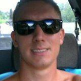 Weaver from Doylestown | Man | 24 years old | Scorpio