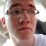 Cody from Minocqua | Man | 22 years old | Leo