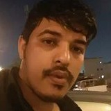 Sajal from Doha | Man | 26 years old | Gemini